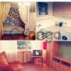 Сдается в аренду квартира 1-ком 30 м² Германа Партизана Ул.,  11, метро Проспект Ветеранов