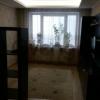 Сдается в аренду квартира 2-ком 54 м² Верхняя Ул.,  30, метро Ладожская
