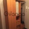 Сдается в аренду квартира 1-ком 47 м² Просвещения Пр.,  34, метро Проспект Просвещения