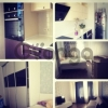 Сдается в аренду квартира 2-ком 60 м² Парашютная Ул.,  52, метро Комендантский проспект
