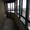 Сдается в аренду квартира 1-ком 45 м² Федора Абрамова Ул.,  19к1, метро Парнас