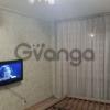 Сдается в аренду квартира 1-ком 30 м² Седова Ул.,  128, метро Ломоносовская