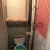 Сдается в аренду квартира 2-ком 54 м² Белорусская Ул.,  12к1, метро Проспект Большевиков