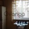 Сдается в аренду квартира 1-ком 35 м² Яхтенная Ул.,  37, метро Комендантский проспект