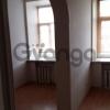 Сдается в аренду квартира 2-ком 57 м² Московский Пр.,  128, метро Московские ворота