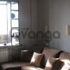Сдается в аренду квартира 1-ком 42 м² Михаила Дудина Ул.,  25к2, метро Парнас