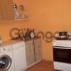 Сдается в аренду квартира 1-ком 36 м² Тореза Пр.,  36к2, метро Площадь Мужества