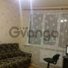 Сдается в аренду квартира 2-ком 40 м² Бухарестская Ул.,  86к1, метро Международная