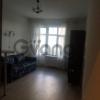 Сдается в аренду квартира 1-ком 25 м² Союзный Пр.,  4, метро Проспект Большевиков