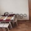 Сдается в аренду квартира 1-ком 38 м² Дунайский Пр.,  14Ак1, метро Звёздная