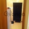 Сдается в аренду квартира 1-ком 30 м² Европейский проспект,  11, метро Улица Дыбенко