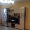Сдается в аренду квартира 1-ком 43 м² Колпино / Тверская Ул.,  60, метро Рыбацкое