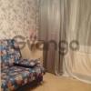 Сдается в аренду квартира 2-ком 46 м² Ушинского Ул.,  7, метро Гражданский проспект