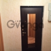 Сдается в аренду квартира 1-ком 40 м² Федора Абрамова Ул.,  16к1, метро Парнас