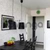 Сдается в аренду квартира 1-ком 43 м² Красносельское Шоссе,  54к4, метро Проспект Ветеранов