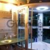 Сдается в аренду квартира 3-ком 107 м² Луначарского Пр.,  11к1, метро Озерки