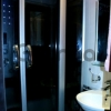 Сдается в аренду квартира 2-ком 68 м² Дунайский Пр.,  28к2, метро Звёздная