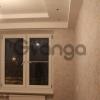 Сдается в аренду квартира 1-ком 31 м² Северный пр-кт,  , метро Академическая