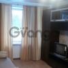 Сдается в аренду квартира 3-ком 65 м² Богатырский Пр.,  5, метро Пионерская
