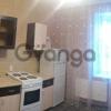 Сдается в аренду квартира 1-ком 37 м² Новая ул,  7, метро Девяткино