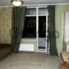 Сдается в аренду квартира 1-ком 27 м² Московский Пр.,  73к5, метро Фрунзенская