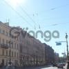 Сдается в аренду квартира 2-ком 64 м² Невский Пр.,  13, метро Адмиралтейская