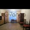 Сдается в аренду квартира 2-ком 54 м² Ланское Шоссе,  69, метро Чёрная речка