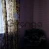 Сдается в аренду квартира 2-ком 52 м² Искровский Пр.,  9, метро Проспект Большевиков