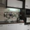 Сдается в аренду квартира 1-ком 36 м² Коллонтай Ул.,  4, метро Проспект Большевиков
