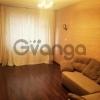 Сдается в аренду квартира 2-ком 64 м² Парашютная Ул.,  25к1, метро Комендантский проспект
