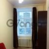 Сдается в аренду квартира 2-ком 44 м² 12-я Красноармейская ул,  4, метро Технологический институт