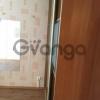 Сдается в аренду квартира 3-ком 89 м² Федора Абрамова Ул.,  4 , метро Парнас