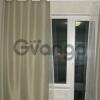 Сдается в аренду квартира 1-ком 26 м² Пулковское Шоссе,  14, метро Проспект Ветеранов