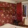 Сдается в аренду квартира 2-ком 50 м² Большевиков Пр.,  21, метро Улица Дыбенко