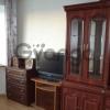 Сдается в аренду квартира 1-ком 32 м² Пушкин / Школьная Ул.,  59, метро Купчино
