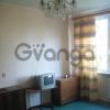 Сдается в аренду квартира 1-ком 43 м² Будапештская ул,  63, метро Международная