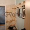 Сдается в аренду квартира 2-ком 52 м² Белышева Ул.,  8, метро Проспект Большевиков