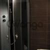 Сдается в аренду квартира 1-ком 25 м² Пулковское Шоссе,  14, метро Московская
