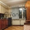 Сдается в аренду квартира 2-ком 46 м² Дальневосточный Пр.,  82, метро Ломоносовская