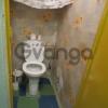 Сдается в аренду квартира 3-ком 42 м² Новаторов Б-Р,  2, метро Ленинский проспект