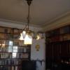 Сдается в аренду квартира 3-ком 90 м² Серпуховская Ул.,  48, метро Технологический институт