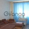 Сдается в аренду квартира 1-ком 45 м² Захарова Маршала Ул.,  18к2, метро Проспект Ветеранов