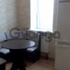 Сдается в аренду квартира 1-ком 31 м² Кудрово / Областная Ул.,  1, метро Удельная