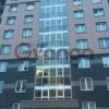 Сдается в аренду квартира 2-ком 62 м² Колпинское Шоссе,  34к1, метро Купчино
