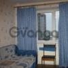 Сдается в аренду квартира 2-ком 51 м² Суздальский Пр.,  3к2, метро Парнас