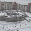 Сдается в аренду квартира 2-ком 63 м² Шлиссельбургский Пр.,  24к1, метро Рыбацкое