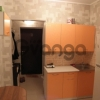 Сдается в аренду квартира 1-ком 24 м² Мебельная Ул.,  19к2, метро Старая Деревня
