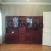 Сдается в аренду квартира 2-ком 70 м² 6 Советская Ул.,  18, метро Площадь Восстания