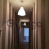 Сдается в аренду квартира 3-ком 82 м² Ленинский Пр.,  51, метро Проспект Ветеранов