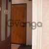 Сдается в аренду квартира 1-ком 33 м² Витебский Пр.,  61к3, метро Звёздная